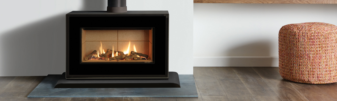 Freestanding Gas Stove Fireplace. Freestanding Gas Stove Fireplace I