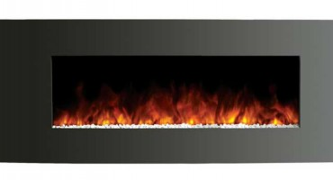 Wall Hung Electric Fires for your living space!