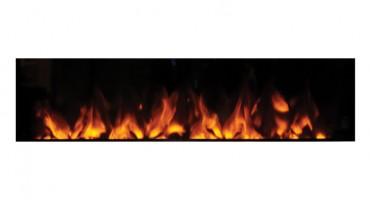 Studio Electric Inset Fires