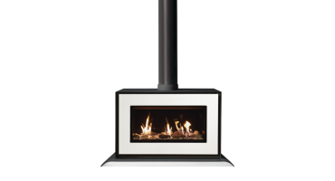Studio 1 Freestanding Gas Fires