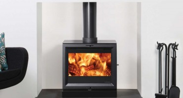 Care for your chimney this Chimney Fire Safety Week