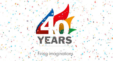 Creating the best stoves and fires for 40 years