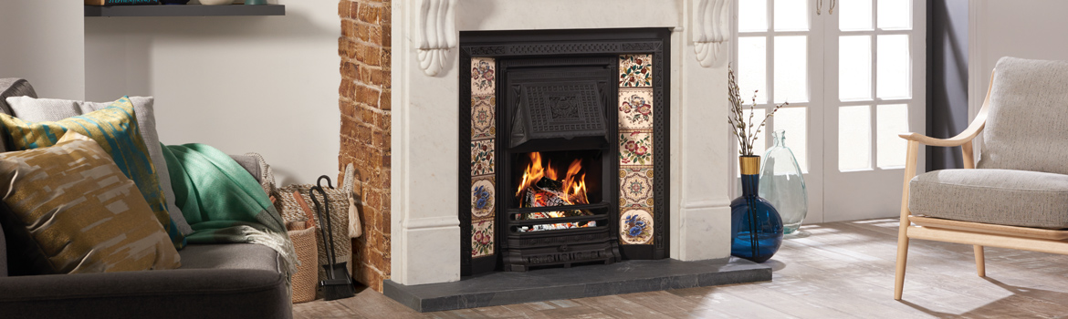 Wondrous Gas And Electric Fire Options Stovax Gazco Download Free Architecture Designs Itiscsunscenecom