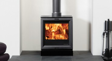 Stovax – The UK's Widest Range of Smoke Control Approved Wood burning Stoves – Many More Added Today!
