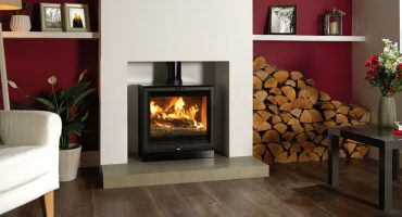 Wood burning and Multi-fuel stoves for Urban Areas
