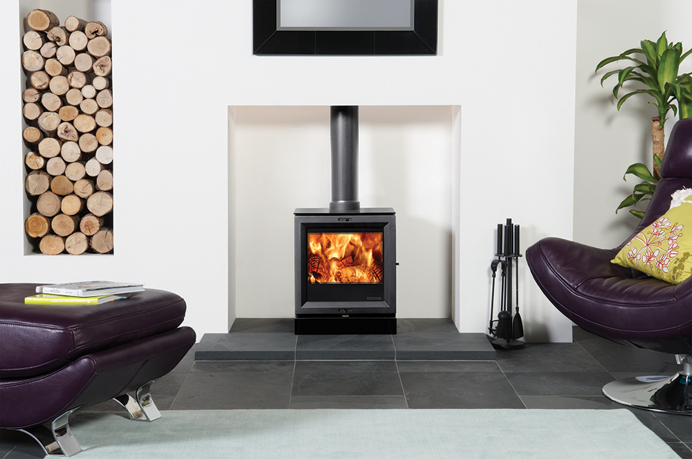 View 5 Wood Burning Stoves Multi Fuel Stoves Stovax Stoves