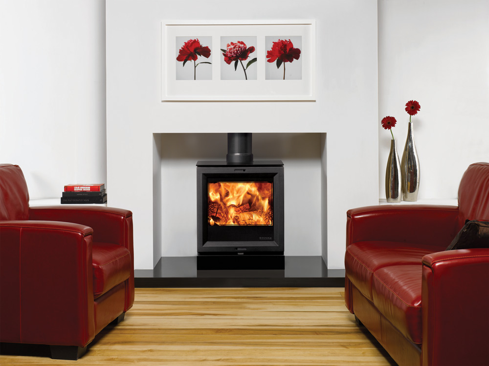View 5 Wood Burning Stoves Amp Multi Fuel Stoves Stovax Stoves