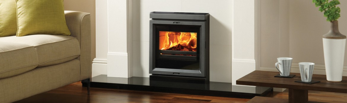 A High Efficiency Gas Fire Or Wood Burning Stove Can Help Your Bank Balance This Winter