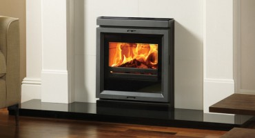 A High Efficiency Gas Fire or Wood Burning Stove Can Help Your Bank Balance this Winter!
