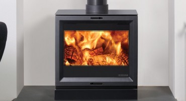 How to choose the right wood burning or multi fuel stove for you