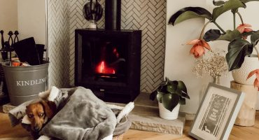 Wood burning stoves – Real life stories!