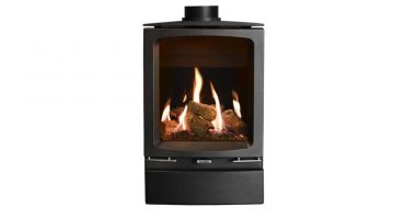 Vogue Gas Stoves