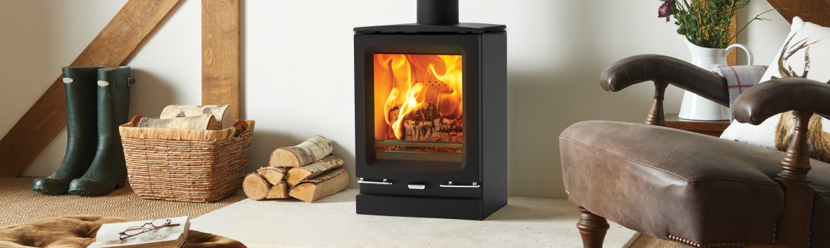 Wood burning stove accessories to consider