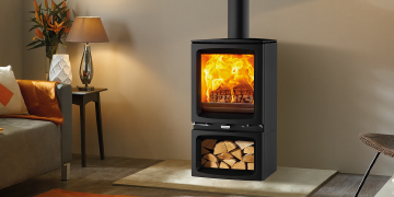 Vogue stoves