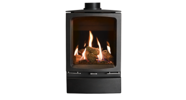 Vogue Midi Gas Stoves