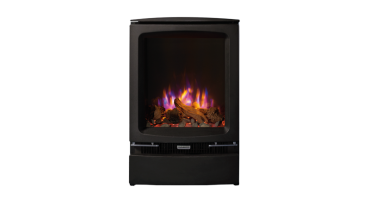 Vogue Midi Electric Stoves