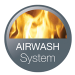 airwash