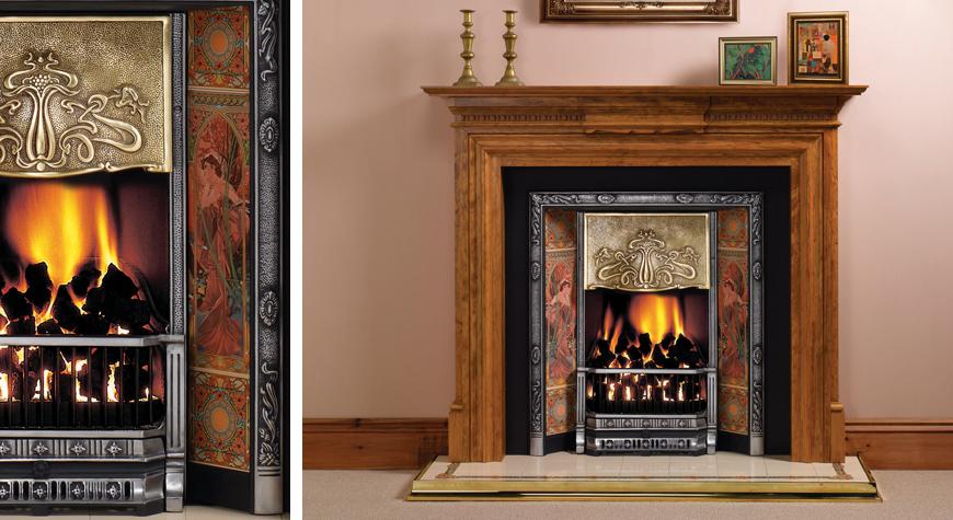 Dimplex Fieldstone Rustic Electric Fireplace Mantel Package Smp904st John Beckstead