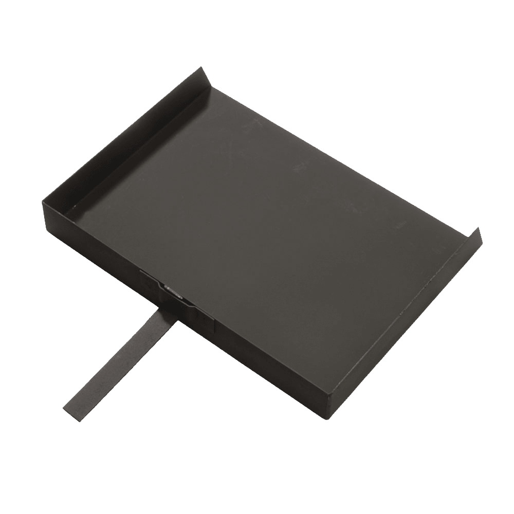 Rectangular Ash Pan