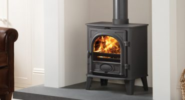 Fuel Flexibility: Should I Choose a Multi-fuel Stove?
