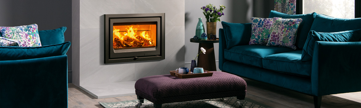 Choosing a Wood Burning Stove or Fire for Your Home
