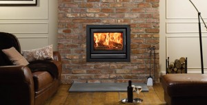 Stovax now has more models for wood burning in Smoke Control Areas than any other British manufacturer