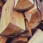blog-woodimage2