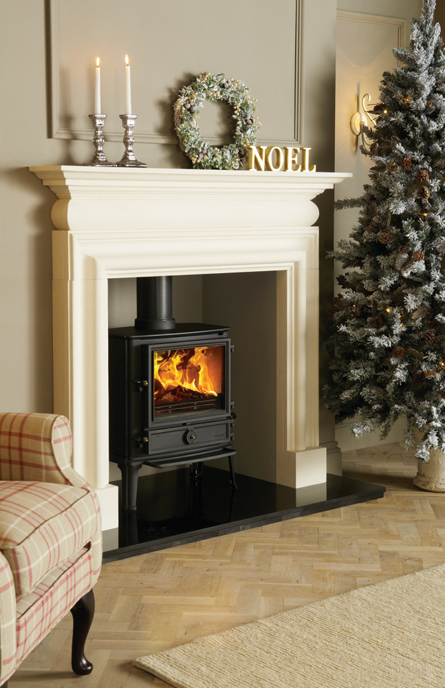 Brunel 3cb wood burning stoves multi fuel stoves Wood burning stoves