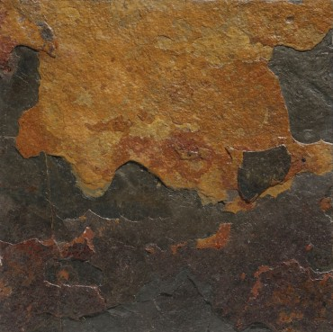 Burnt Sienna Slate