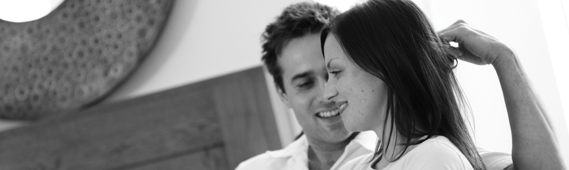 Buying your gas stove
