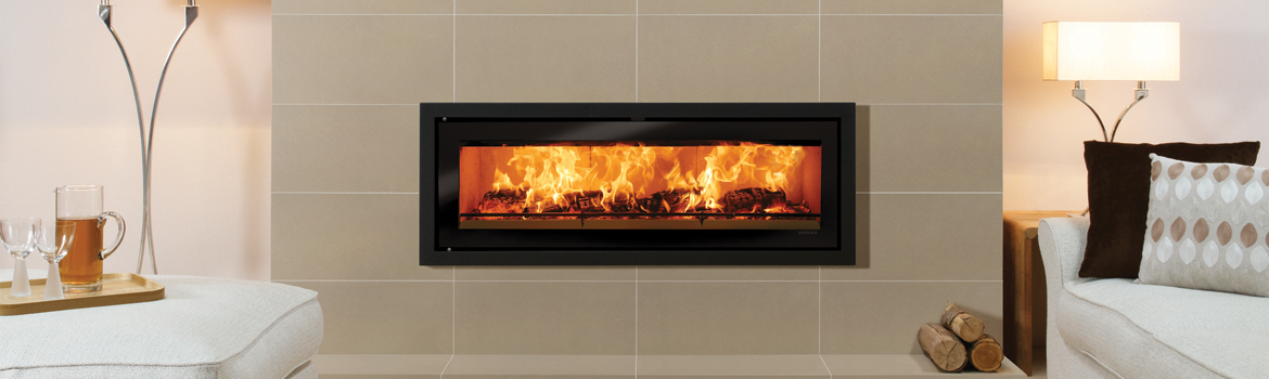 How to order your Fireplace Tile Surround Package