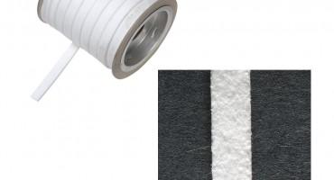 Ceramic Fibre Sealing Strip