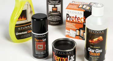 Care & Maintenance Products