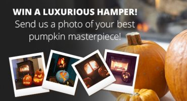 Cosy Carvings Competition 2017