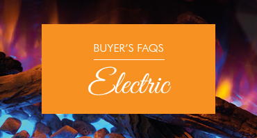 Electric Buyer FAQs