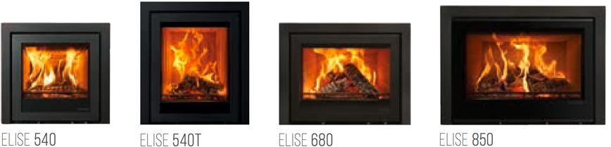 elise-fire-sizes