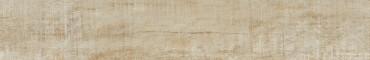 Eucalipto Wood Effect