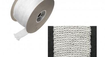 Fibreglass Insulation Tape