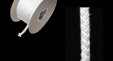 Fibreglass Standard Rope Seal