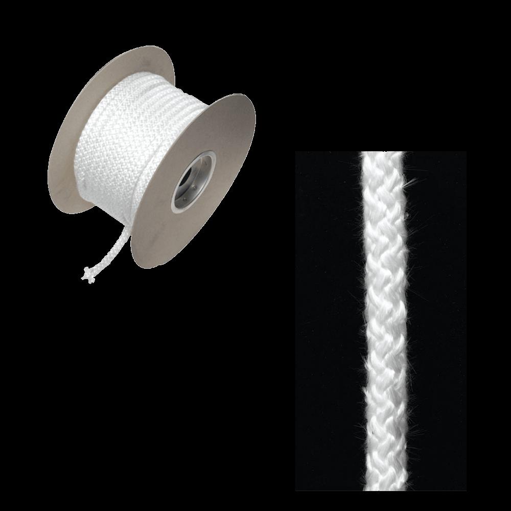 Fibreglass Soft Rope Seal