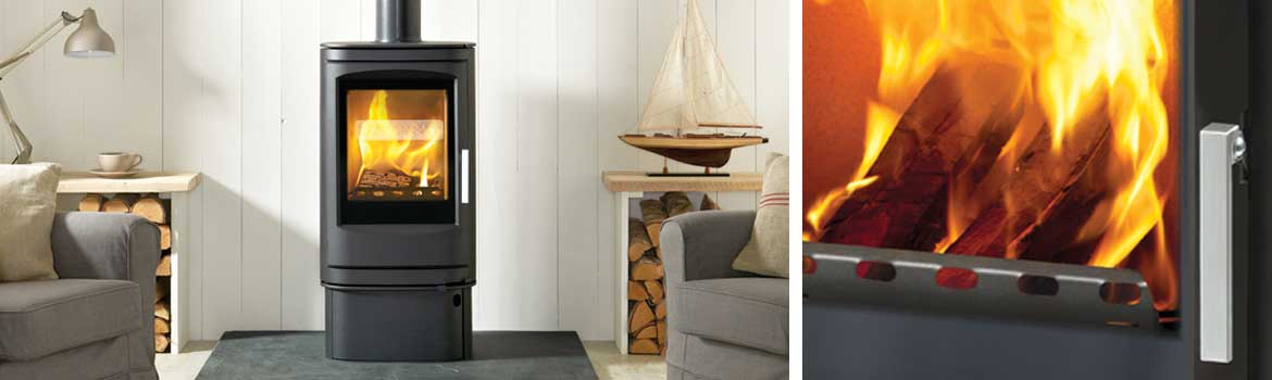 Varde Ovne Wood Burning Stoves