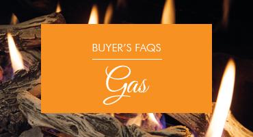 Gas Buyer FAQs