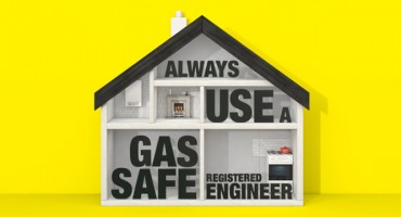 Importance of using accredited installer to install your gas fire