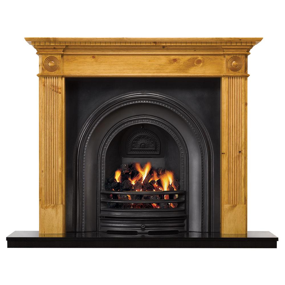 stovax georgian wood mantel stovax mantels rh stovax com fireplace wood mantels+uk fireplace wood mantel uk regulation