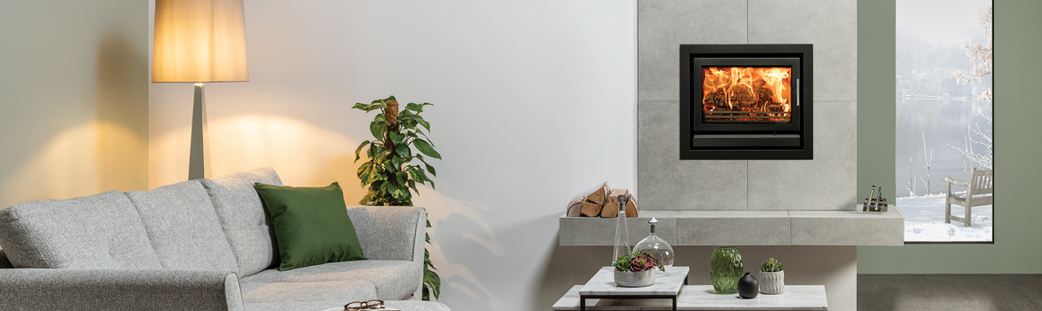 How to get the Scandi look in your home