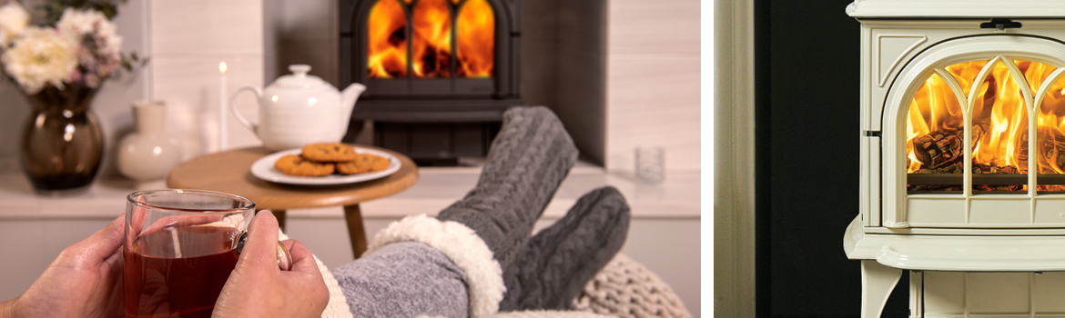 How to get cosy on International Hygge Day