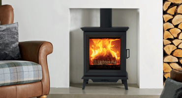 Chimney maintenance – why is it important?