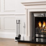 Hearth Mounted Fires