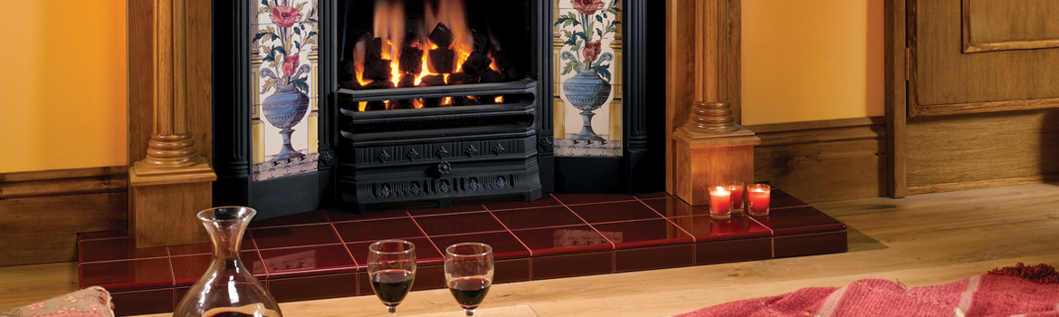 Excellent Plain Hearth Tiles - Stovax JA94
