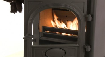 advice maintenance for your wood burning stove stovax. Black Bedroom Furniture Sets. Home Design Ideas